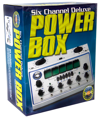 6channel-package