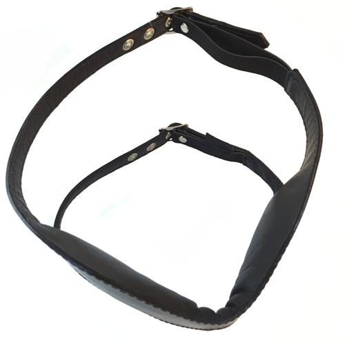 Blindfold-2-straps-500-2