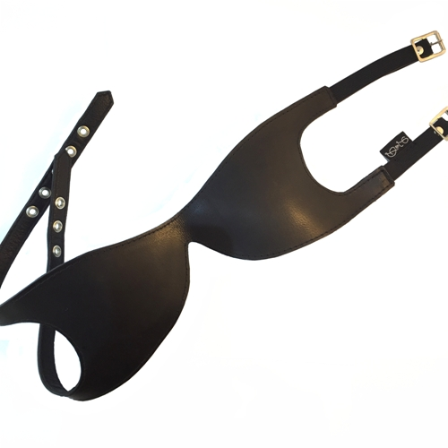 Blindfold-2-straps-500-3