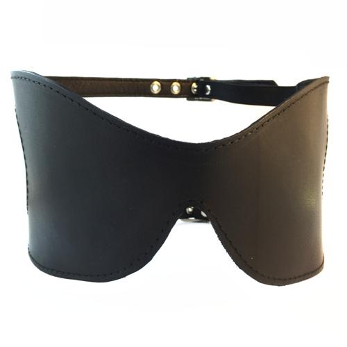 Blindfold-2-straps-500-4