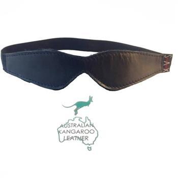 Blindfold-Kangaroo-Petite_350
