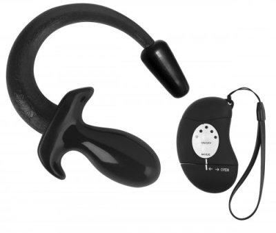 Butt-Plug-Remote-Puppy-Plug-2-400