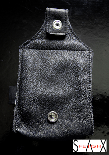 Chaps_Pouch_Regular