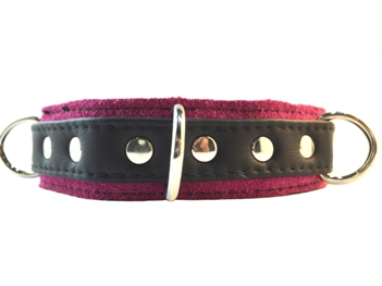 Collar-3D-Thin-Pink-suede-350