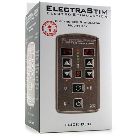 Electrastim-Flick-Duo-package