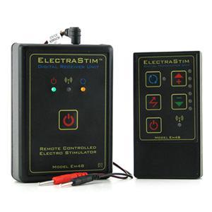 Electrastim-Remote-Kit2_300