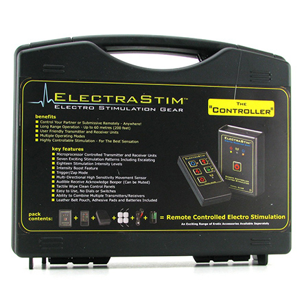 Electrastim-Remote-Kit3