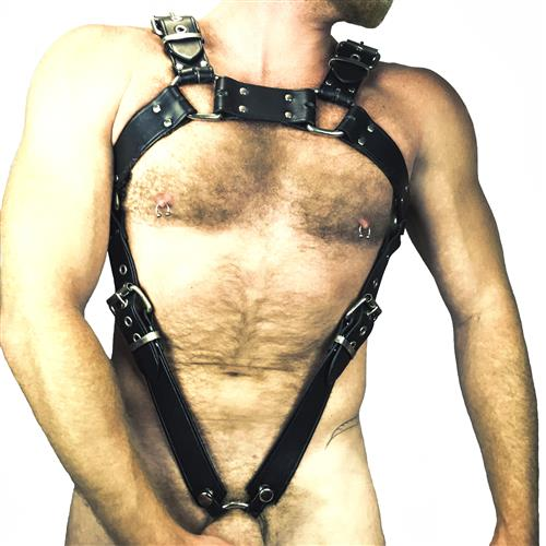 Extra-Dirty-Harness-Front-a