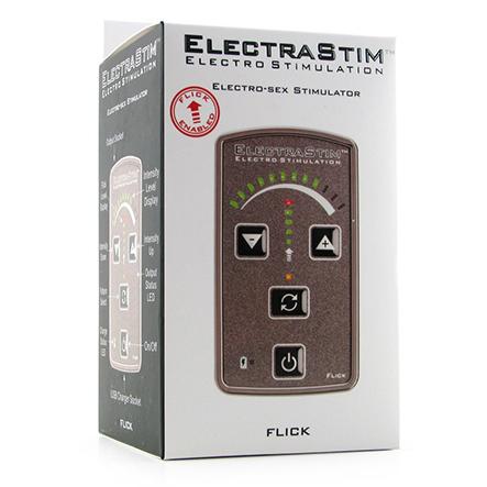 Flick-Stimulator-Multi-Pack.2