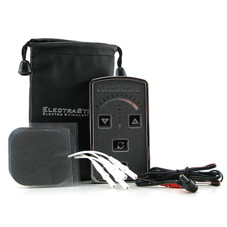 Flick-Stimulator-Multi-Pack