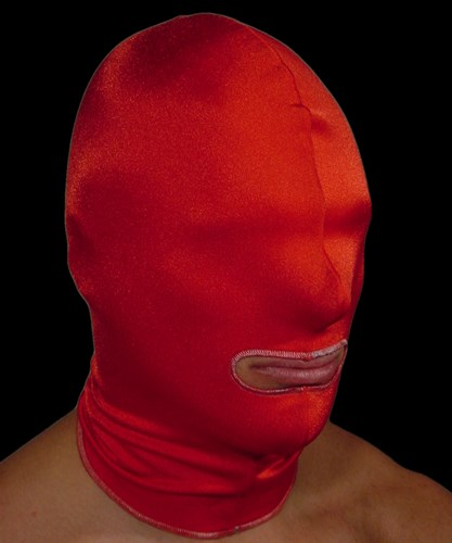 Hood_Lycra_Red_Mouth_Open