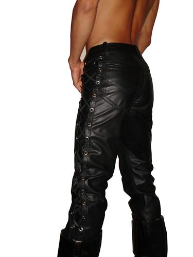 Jeans%20LSide%20Back-500