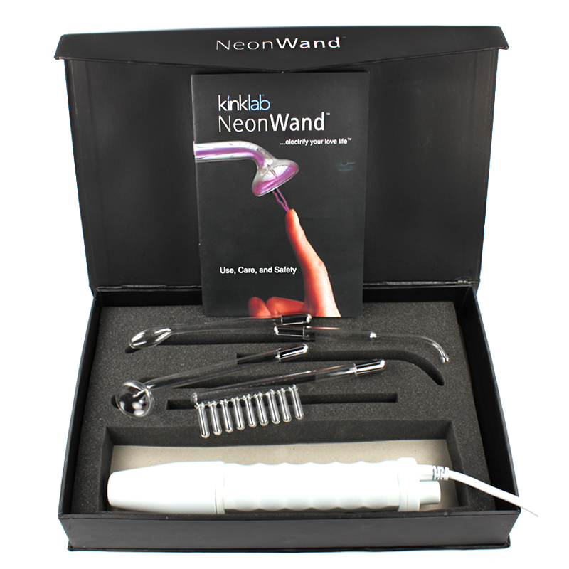 Neon-Wand-Open-Box