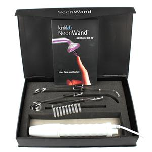 Neon-Wand-Open-Box_300
