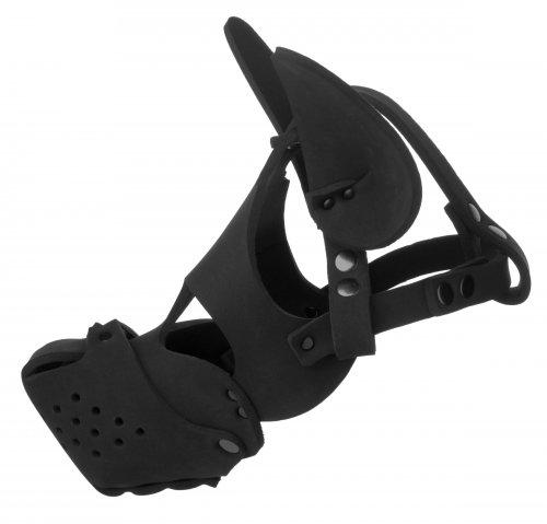 Neoprene-dog-head-harness-4