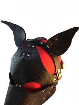 Puppy-Hood-Garment-Leather-B_350