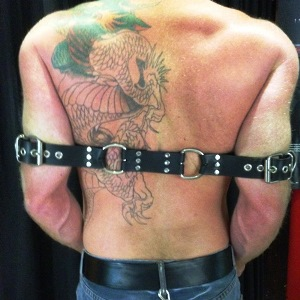 Rest_Arm_Buckle_Back2-300