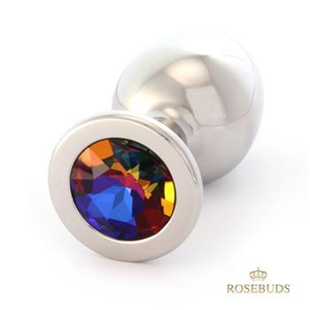 Rosebuds-SS-xl-volcano_350