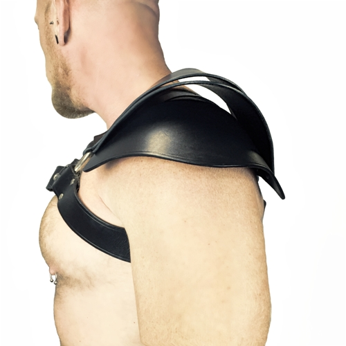 Spaulder-Harness-Side-500