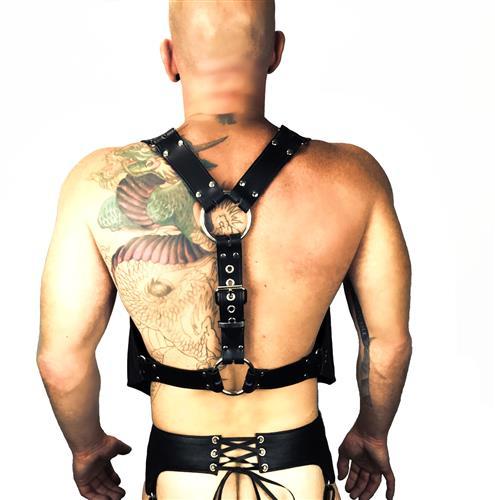 Vest-Harness-Back-Back-1