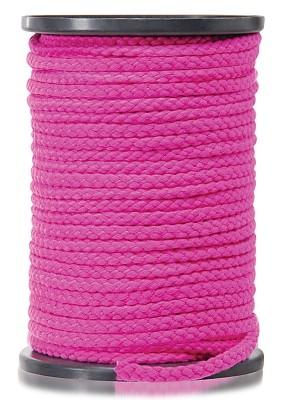 fetishfantasyroll-pink