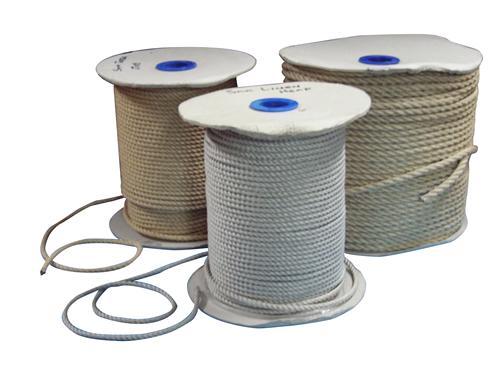 jute rope rolls_500