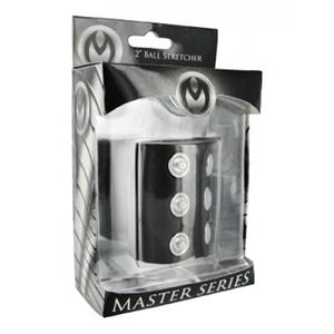 master_series-vault_neoprene_ball_stretcher_300