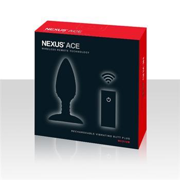nexus-ace-box_350