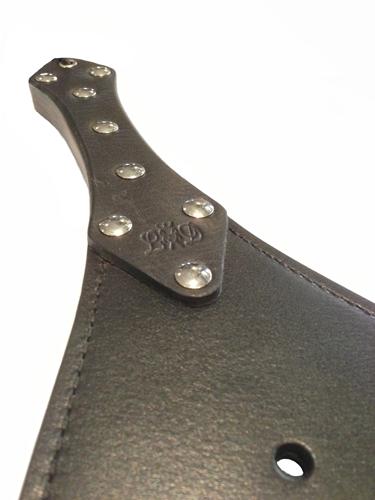 paddle-round-holy-handle500