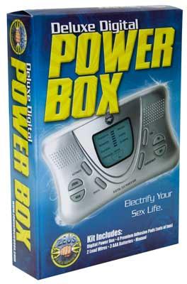 zeus-electrosex-digital-power-box-package