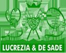 Lucrezia & De Sade